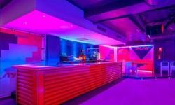 Play Club en Provincia de Valencia