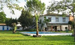 Cerros Bravo Apartamentos en Provincia de Sevilla