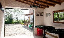 Rincones en Cerros Bravo Apartamentos