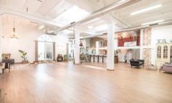 Interior 12 en Bellucci Studios