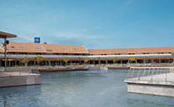 HOTEL AR PARQUESUR en Comunidad de Madrid