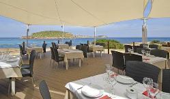 Ses Roques Restaurant & Events