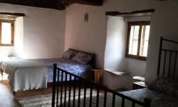 Interior 2 en Granja Labrada