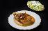 Menú 1 en Parador de Segovia