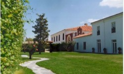 Finca La Vega del Henares en Comunidad de Madrid
