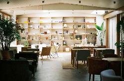 Margot House en Barcelona-Gracia