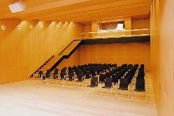 Salas de Conferencias.jpg