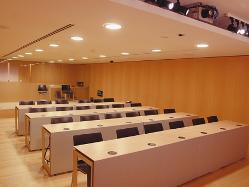 sala de prensa.jpg