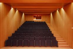 Salas de Conferencias1.jpg