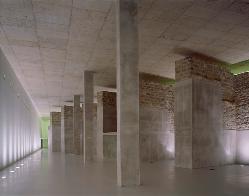 Sala de la Muralla5.jpg