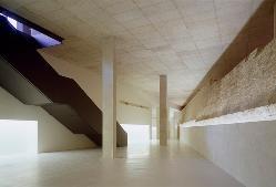 Sala de la Muralla4.jpg