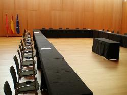 Salas de Congresos1.jpg