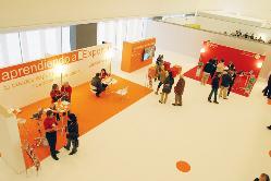 Salas de Exposiciones4.jpg