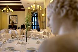Salón Ferrara