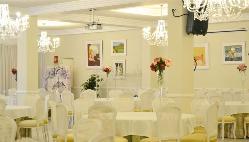 Salones adaptados a tu evento en Alborada Innoeventos
