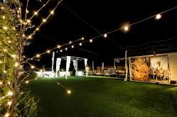 Eventos exclusivos  en Alborada Innoeventos