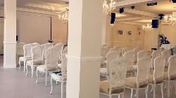 Eventos para empresa en Alborada Innoeventos