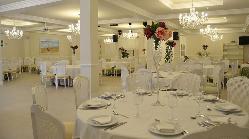 Salones totalmente equipados  en Alborada Innoeventos