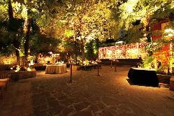 Fortuny Restaurant & Club - Eventos y celebraciones en Madrid