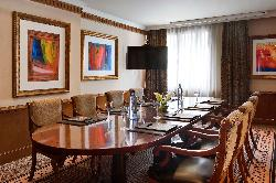 InterContinental Madrid_Moncloa Meeting Room.jpg