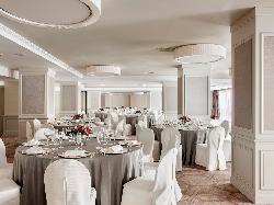 Escoriales Banquete_Banquet (2).jpg