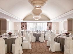 Escorial Centro_Banquete_Banquet.jpg