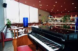 Café Auditori Music & Events