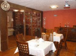 Interior 6 en Complejo turistico rural,
