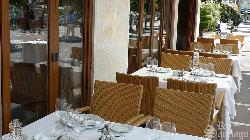 restaurantesantiago.es.YAGDFRCyESVHQ2NBIqSlCzJRVqbzhQdNH9JKJoS2uylNLs2t0L.jpg