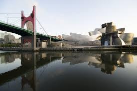 Bilbao, ciudad universitaria: Celebra tu fiesta de graduación