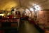 Interior 2 en Misericordia