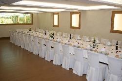 Montaje Restaurante Balcobo