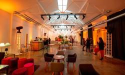Interior 4 en La Grada
