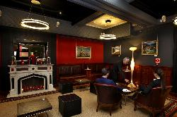 Lounch, eventos de empresa en el  Hotel López de Haro