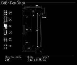 Don Diego.JPG