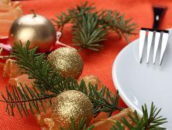 En Navidad ahorra un 10% con VenuesPlace en hoteles para celebrar eventos de empresa en Barcelona