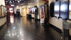 Espacio para eventos en  Cine de la Prensa de Madrid