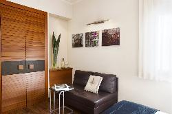 Habitaciones cómodas y lúminosas en Hotel Astoria