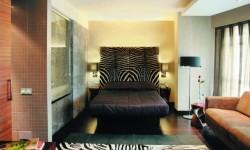 Interior 12 en Hotel Astoria