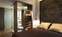 Interior 9 en Hotel Astoria