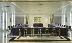 Interior 8 en Hotel Astoria