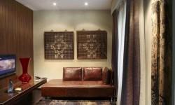 Interior 10 en Hotel Astoria