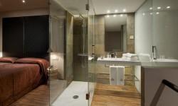 Interior 7 en Hotel Astoria