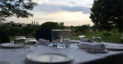 Campo de Golf 2 La Moraleja en Comunidad de Madrid