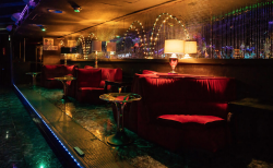 Piccadilly Downtown Club en Provincia de Valencia