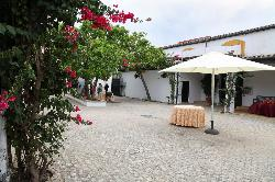 Bodegas Alameda en Provincia de Cádiz