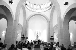 Vila Vallbona