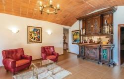 Interior 2 en Mas Girones