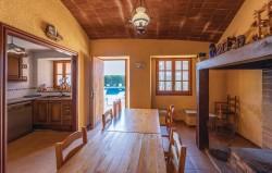 Interior 4 en Mas Girones