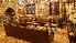 Montaje 2 en Hotel Sercotel Alfonso VI